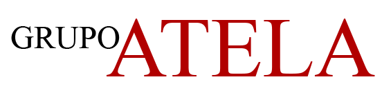 Grupo Atela – Asesores y abogados